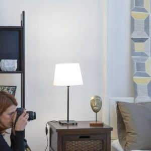 Corsi-home-staging-karisma10