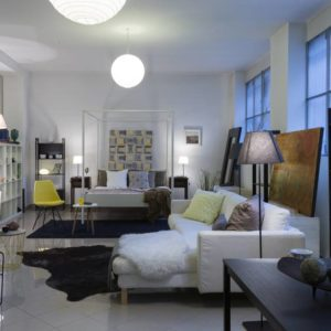 Corsi-home-staging-karisma28