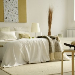 Karisma-home-staging04