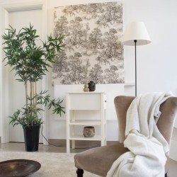 Karisma Home Staging15
