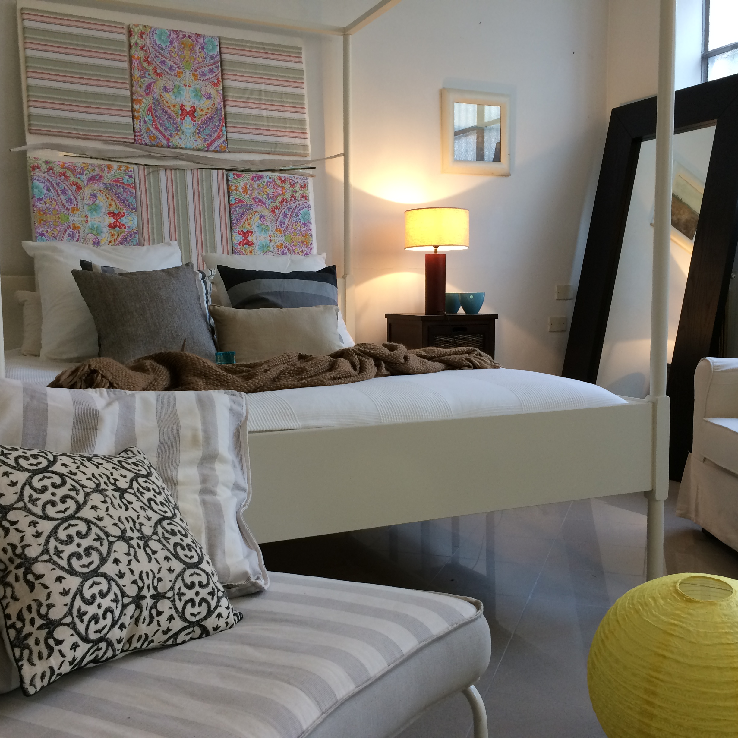 Home Staging Trends: Tendenze 2015 Home Staging