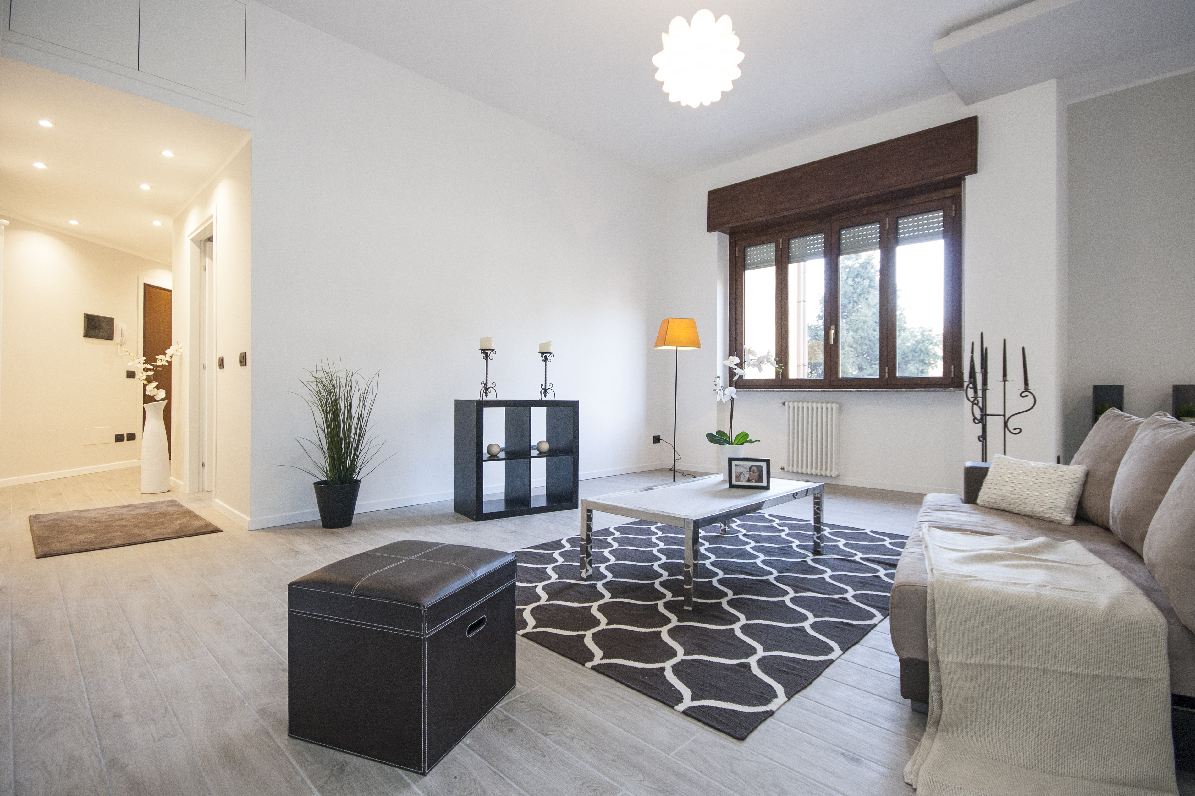 Dopo_karisma Home Staging