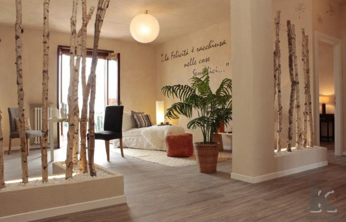 Karisma Home Staging Narzole 2